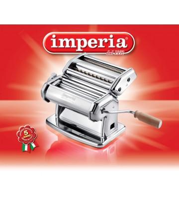 Машина за домашно приготвяне на паста Imperia iPasta 100