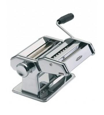Машина за домашно приготвяне на паста Gefu Pasta Perfetta de Luxe