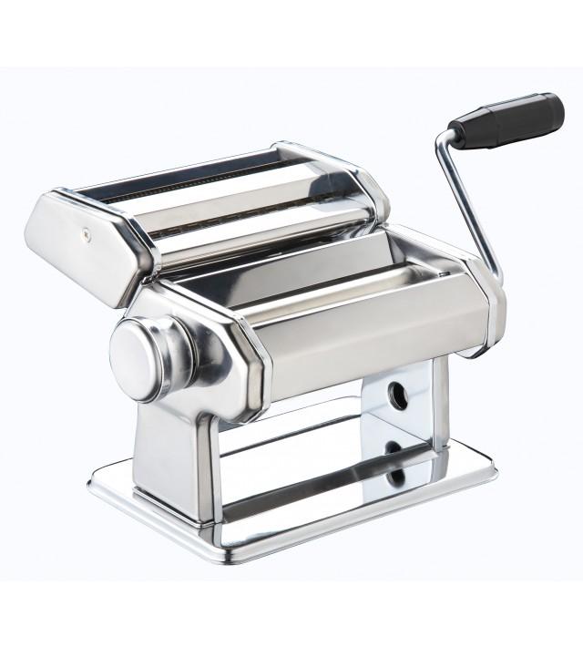 Машина за домашно приготвяне на паста Kitchen Craft Italian Collection