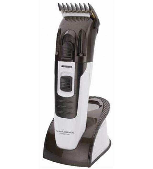 Професионална машинка за подстригване Hair Majesty HM 1015