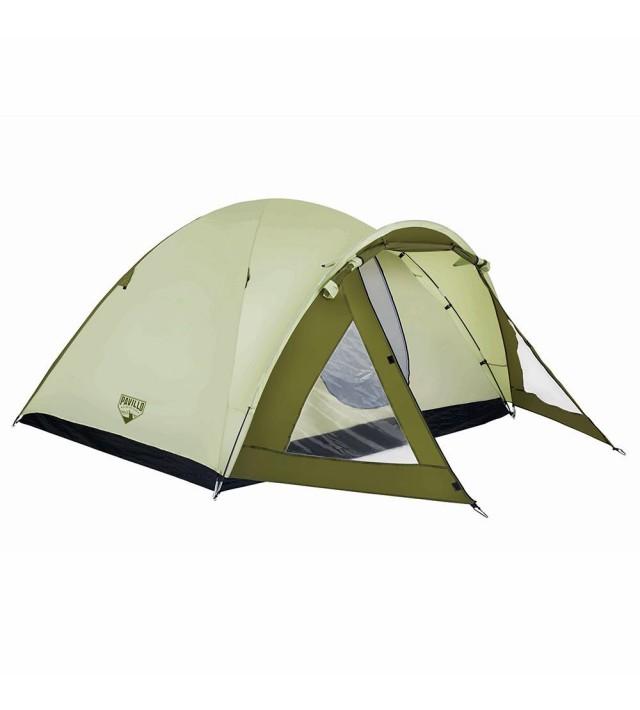 Четириместна палатка Pavillo Rock Mount X4 Tent