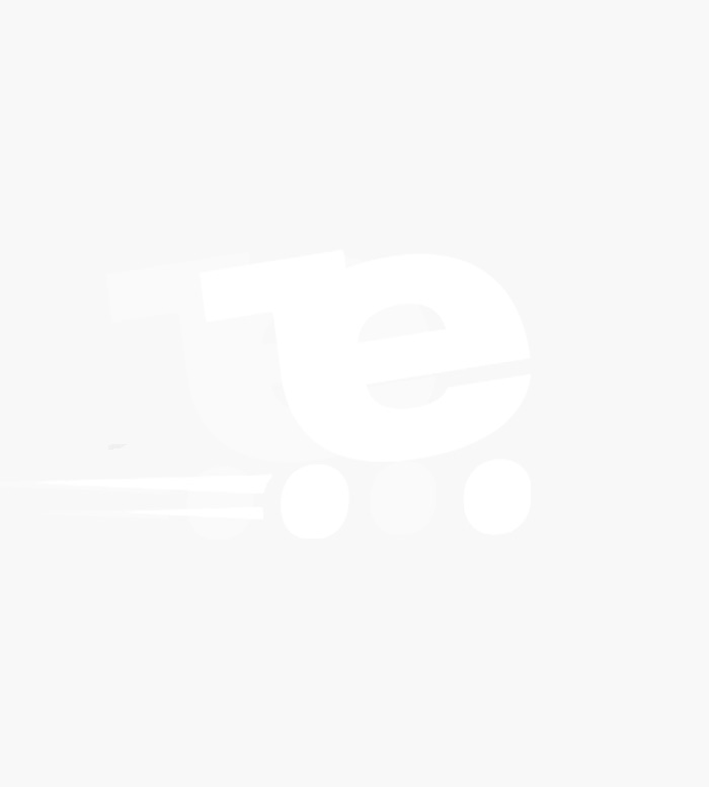 Порцеланова чаша с чинийка Exquisite Taste white 0840